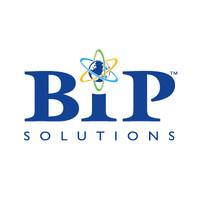 BiP Solutions