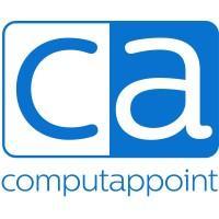 Computappoint Ltd