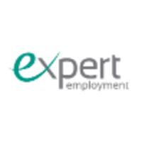 Expert Employment