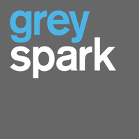GreySpark Partners