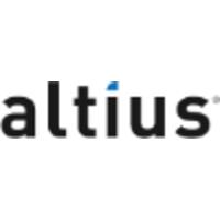Altius Consulting