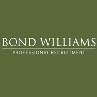 Bond Williams