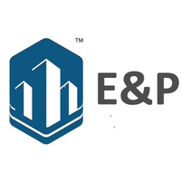 E&P Consulting