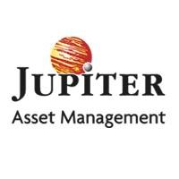 Jupiter Fund Management PLC