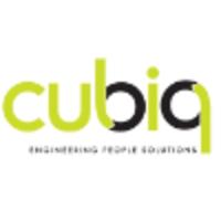 Cubiq Recruitment