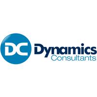 Dynamics Consultants