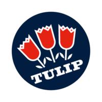 Tulip Ltd