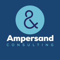 Ampers & Consulting