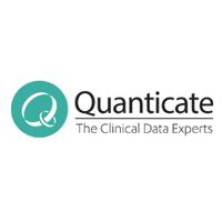 Quanticate ltd