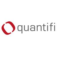 Quantifi