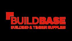 Buildbase Partnering