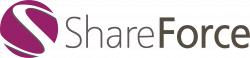 ShareForce