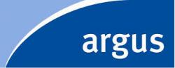 Argus Media