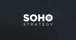 Soho Strategy