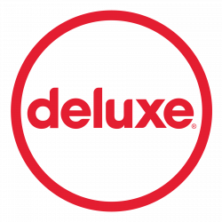 Deluxe Entertainment