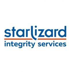 Starlizard