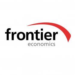 Frontier Economics Limited
