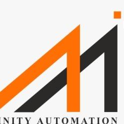 Affinity Automation