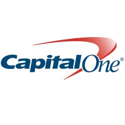 Capital One - UK