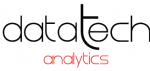 http://www.datatech.org.uk/