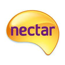 Nectar Loyalty