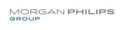Morgan Philips Group