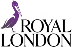 Royal London Group