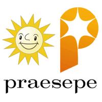 Praesepe