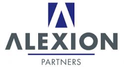 Alexion Partners