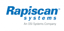 Rapiscan Systems Ltd