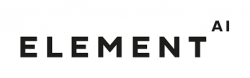 ElementAI
