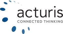 Acturis Ltd