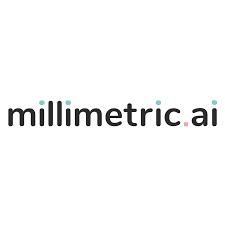 Millimetric.ai