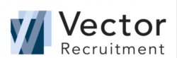 Vector Recruitment Limited
