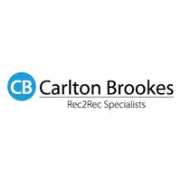 Carlton Brookes