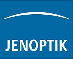 Jenoptik AG