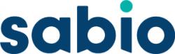 Sabio Ltd