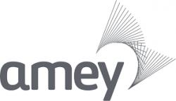 Amey plc