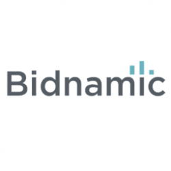 Bidnamic