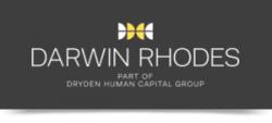 Darwin Rhodes