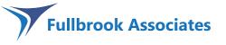 Fullbrook