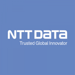 NTT Data UK