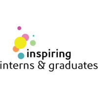 Inspiring Interns & Graduates