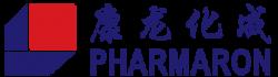 Pharmaron