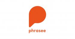 Phrasee