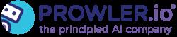 Prowler.io