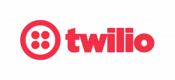 Twilio - University Programs