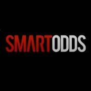 Smartodds