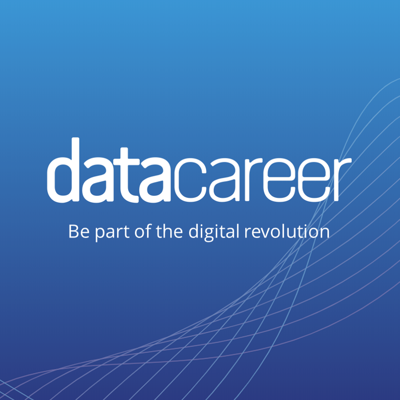 DataCareer: Your Career Platform for Data Science in the UK